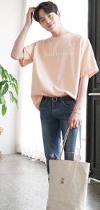 JOGUN SHOP 韓国メンズ通販