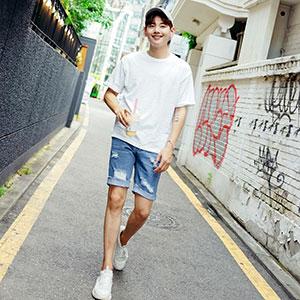 韓国メンズ通販 JOGUN SHOP