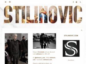 stilinovic